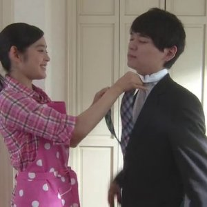Itazura na Kiss - Love in Tokyo Episode 13