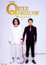 The Quiz Show