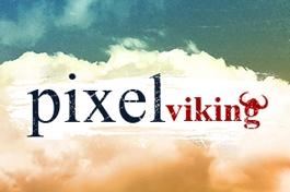 pixelviking
