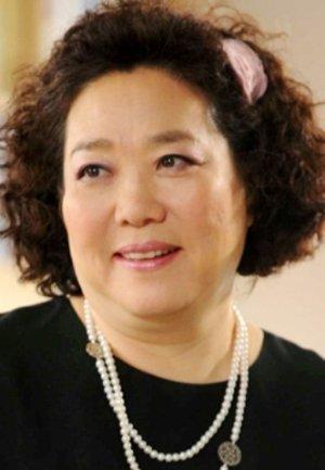 Hee Kyung Yang