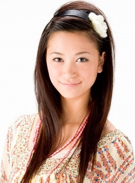 Takahashi Yu in Brand Guardians Japanese Drama (2012)