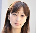 Isa Miki in Junjou Japanese Movie (2010)