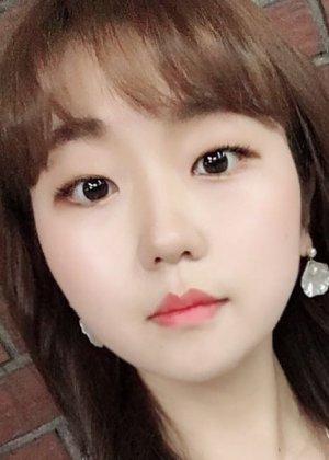 Seo Hye Won in Replaylist Korean Special (2018)