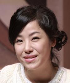 Min Hee Kim