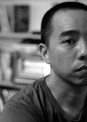 Apichatpong Weerasethakul in Syndromes and a Century Thai Movie (2006)