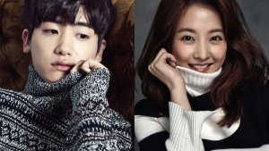 Park Bo Young finds a leading man in Park Hyung Sik for upcoming drama Strong Woman Do Bong Soon