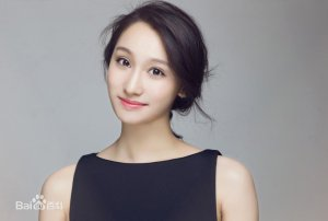 Shi Xin Chang