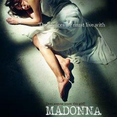 Madonna (2015) photo