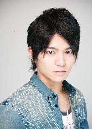 Kawasumi Bishin in Star Concerto Japanese Drama (2017)