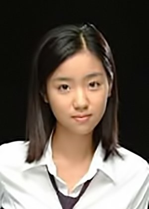 Jang Han Na in You're Fine That Way Korean Special (2011)
