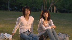 Throwback Thursday: 2006 Drama Edition