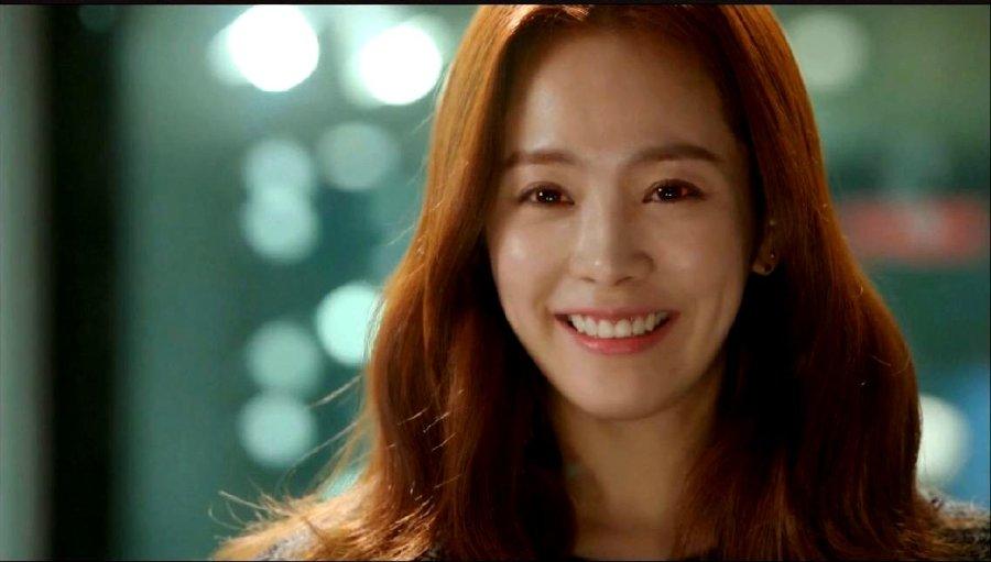 10 Korean Actresses That Need a Small Screen Comeback