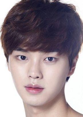 Kang Song