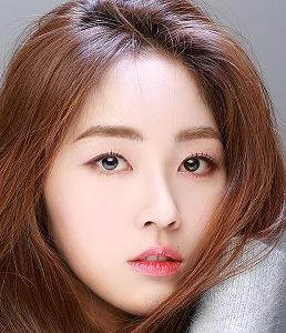 Kang Da Hyun in Puzzle Korean Movie (2018)