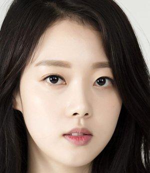 Da Young Yoon