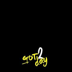 GOT2DAY (2016) photo