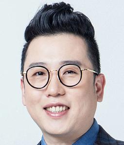 Chang Hee Nam