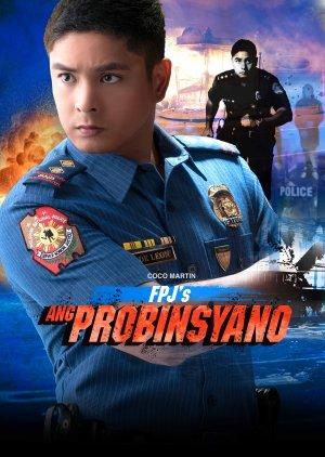 Ang Probinsyano 2021