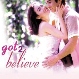Got 2 Believe (2002) photo