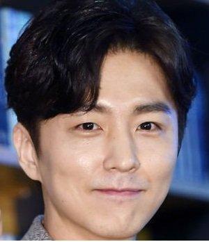 Hwa Shik Shin