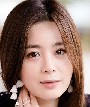 Young Hee Seo