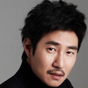 Jae Ho Heo