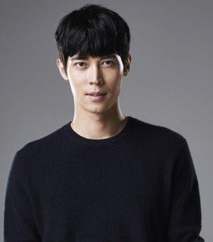 Hyung Min Kim