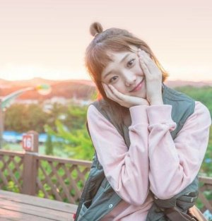 iris_koreanspirit
