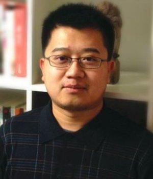 Bo Yong Ma
