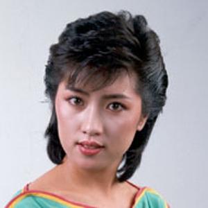 Choi Sun Ah in Jang Nok Soo Korean Drama (1995)