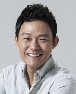 Nam Sung Jin in Drama Special Season 4: Mother's Island Korean Special (2013)
