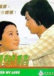 1970-80's Taiwanese/Chinese Film