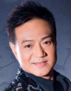 Chun Shun Lo