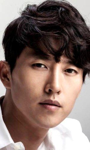 Woo Sung Hyun
