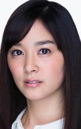 Anna Ishibashi