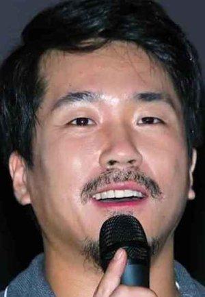 Ik Jun Yang
