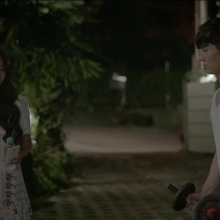 Surplus Princess Episode 7
