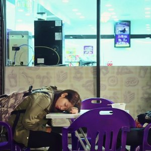 The Heirs Episode 6