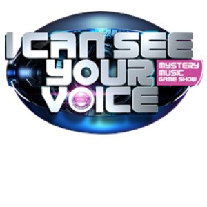 I Can See Your Voice: Season 6 (2019) photo