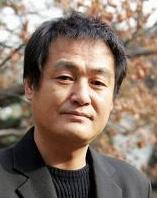 Lee Eol in Nowhere to Turn Korean Movie (2008)