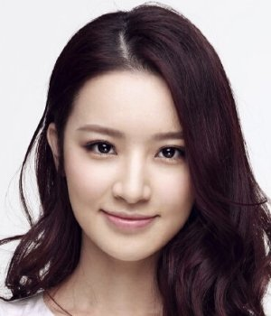 Jing Xian Liang