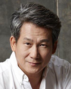 Gwang Hoon Na
