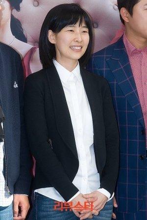 Yeong Ok Won