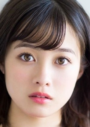 Hashimoto Kanna in Signal 100 Japanese Movie (2020)