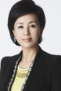Hye Sook Lee