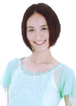Tominaga Saori in FACE - Cyber Hanzai Tokusouhan Japanese Drama (2017)