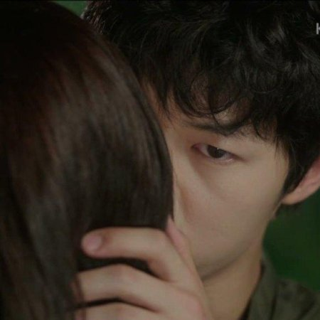 The Innocent Man Episode 6