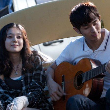Acoustic (2010) photo