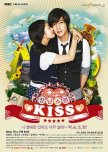 Multiple Adaptations of a Drama: Ita-Kiss Version