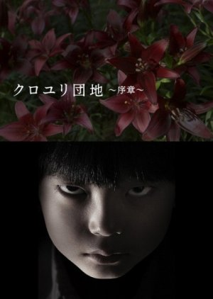 The Complex ~ Prologue (2013) poster